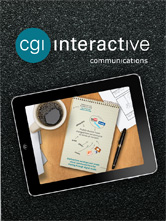 CGI-Interactive-for-iPad