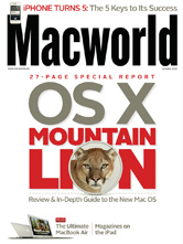 Macworld-for-iPad