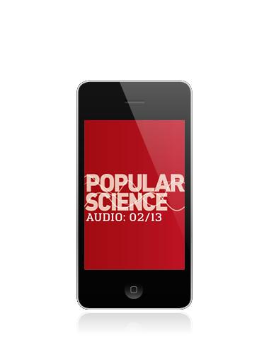 PopsciAudioiphone