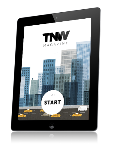 TNWMagazine-iPad-mage-with-Magplus
