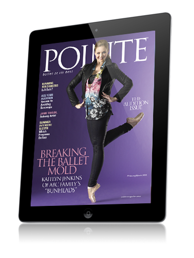 Pointe-iPad-Cover-Made-With-Magplus