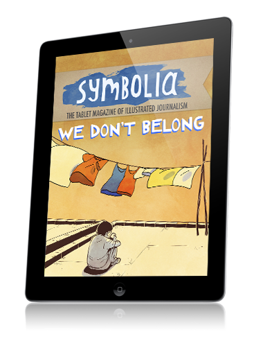Symbolia-Cover-made-with-magplus-tools
