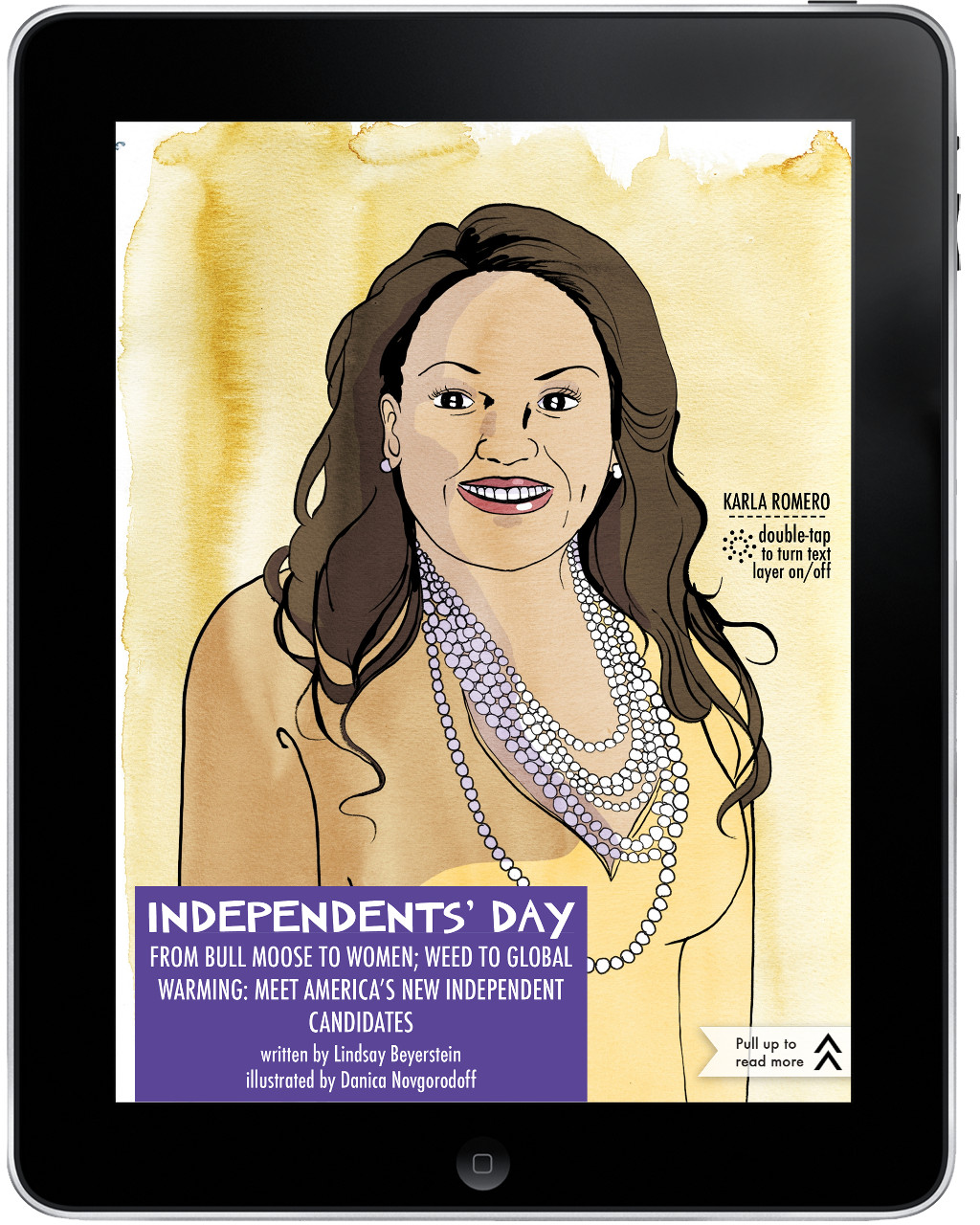 Symbolia-Independendents Day (1)