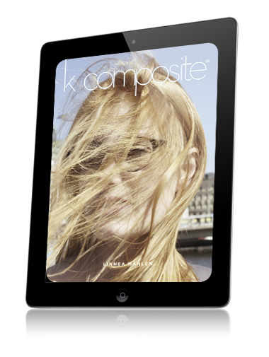 KComposite-iPad-cover-made-with-magplus
