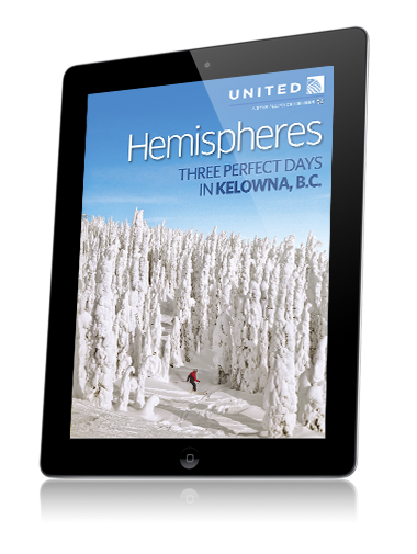 UnitedHemispheres-made-with-magplus-tools