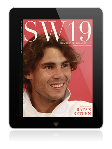 SW19-Members-Club-Magazine-iPhone-made-on-magplus