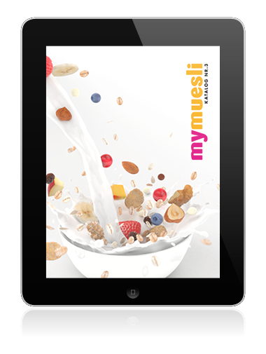 MyMuesli_catalog-app-made-on-magplus