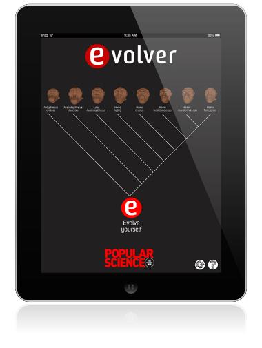PopSci_EvolverApp