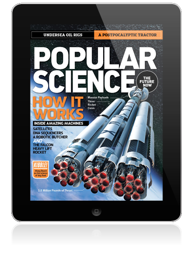 Popular Science_April_Made_with_Magplus