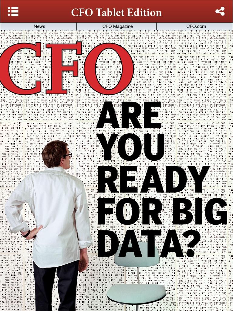 CFO-Magazine-made-with-Magplus