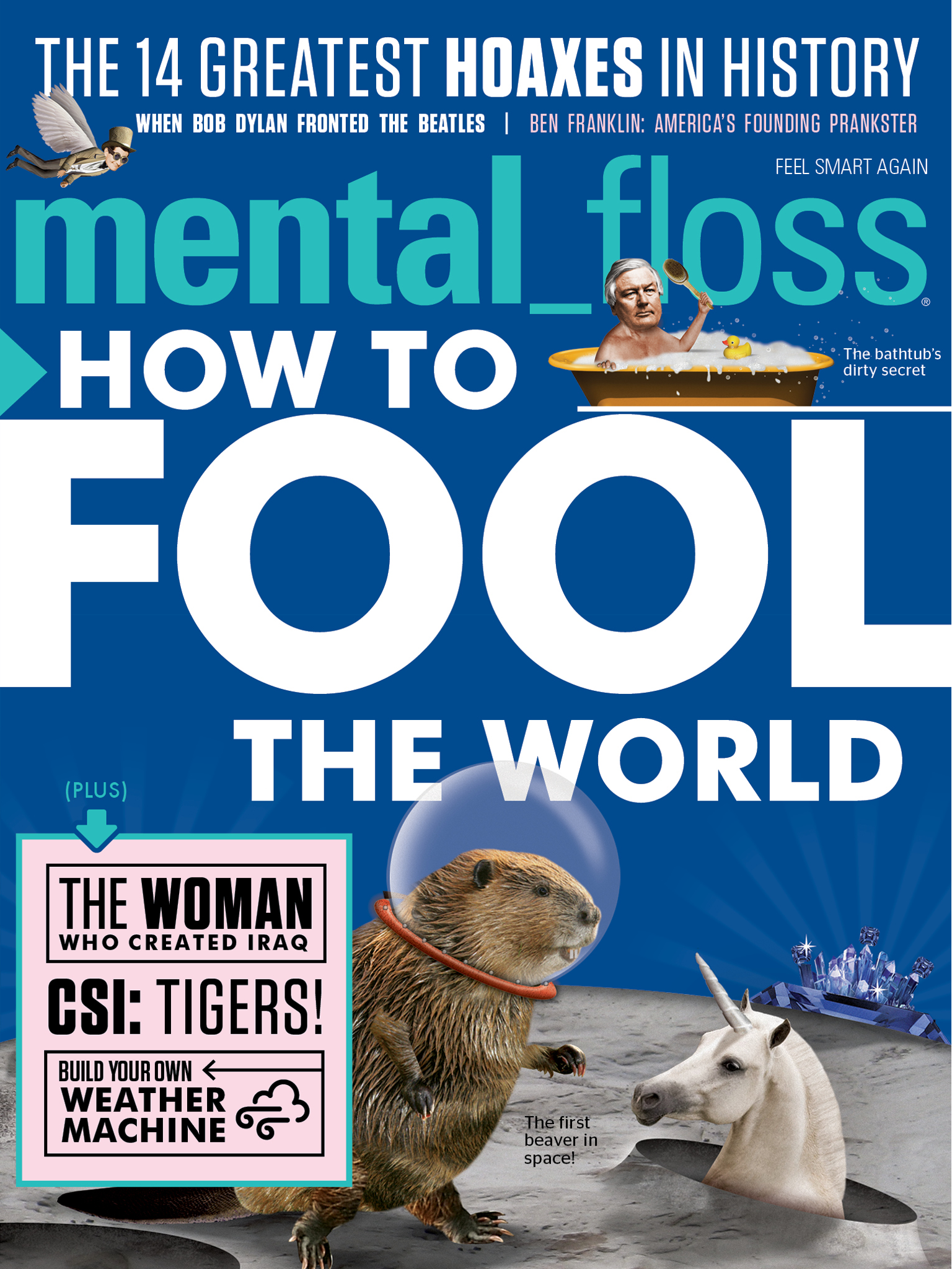 Mental-floss-made-with-magplus