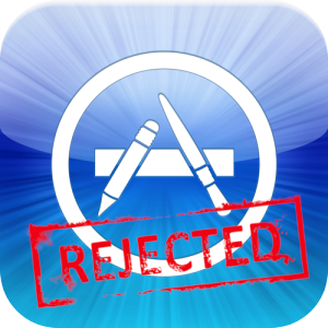 Incomplete information - #1 reason for app store rejections