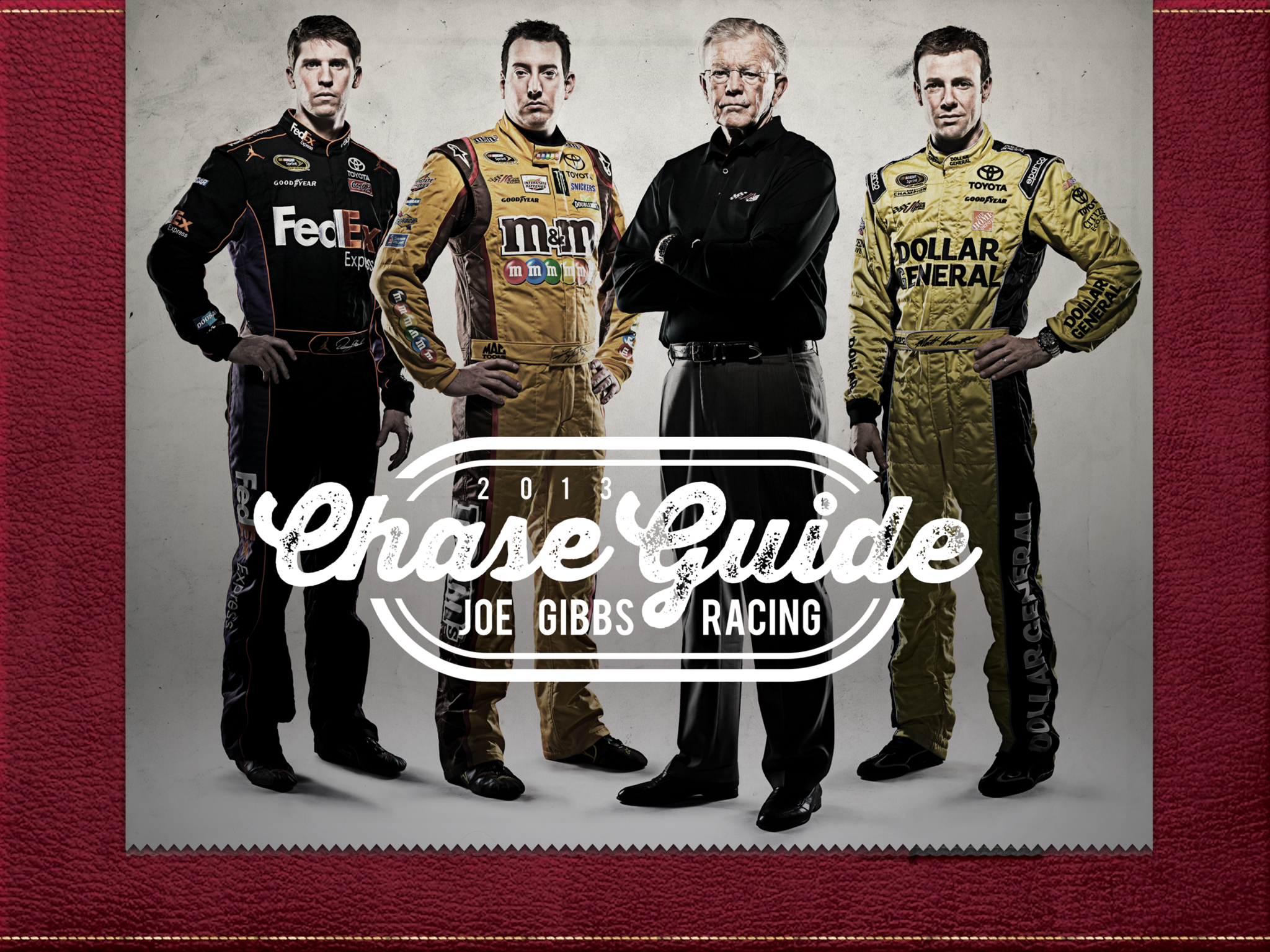JoeGibbs-Racing-iPad-app-made-with-mag+