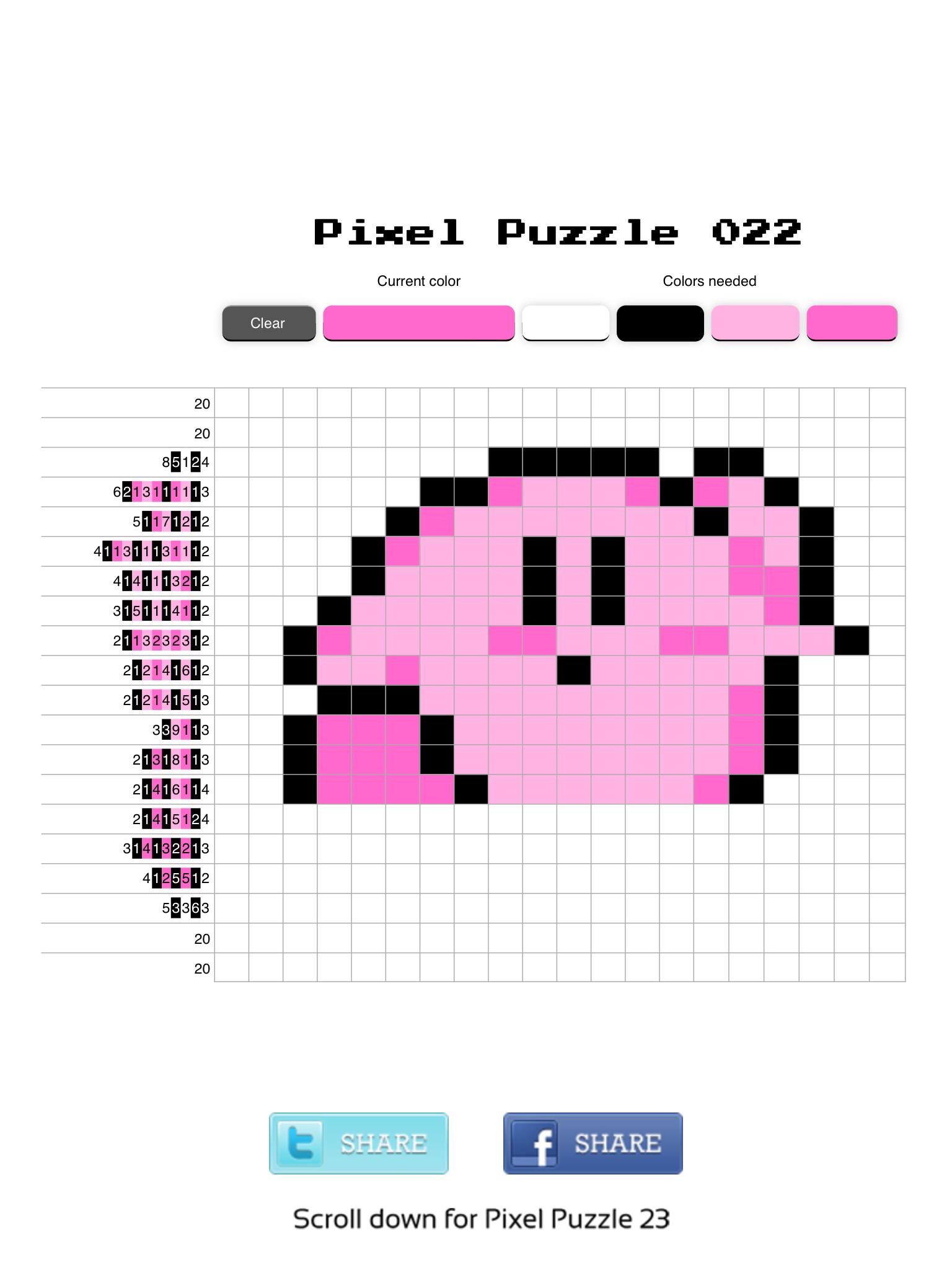 pixel-puzzle-mag+-nintendo