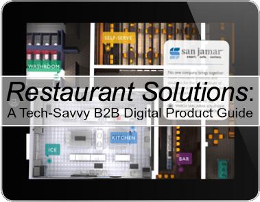 RestaurantSolutions-digital-product-guide