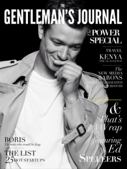Gentlemans-Journal-Digital-Magazine