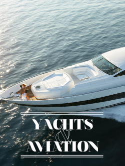 Gentlemans-Journal-Yachts-And-Aviation-Digital-Publishing