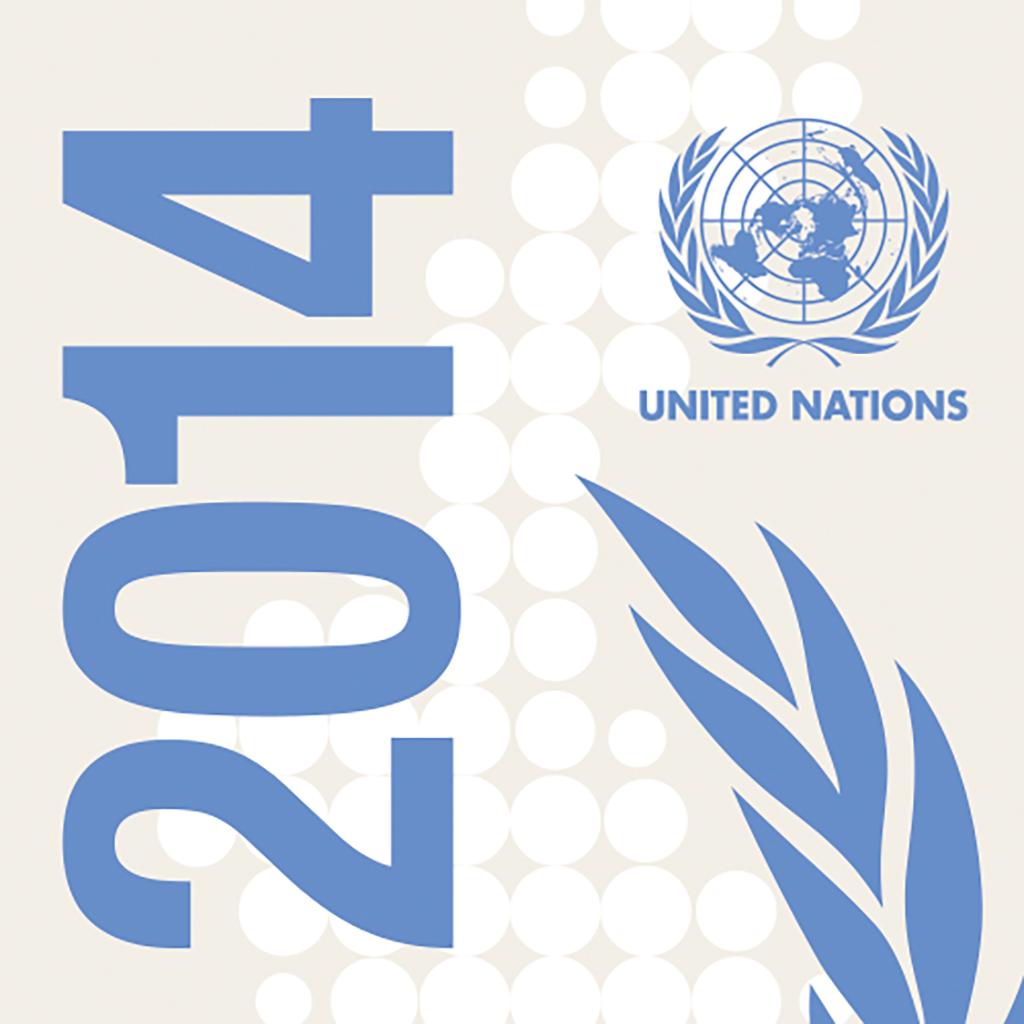 UN Cover