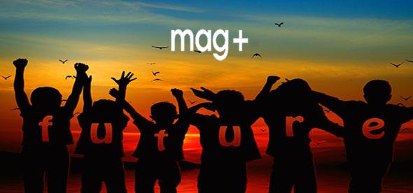 Magplus_future2016